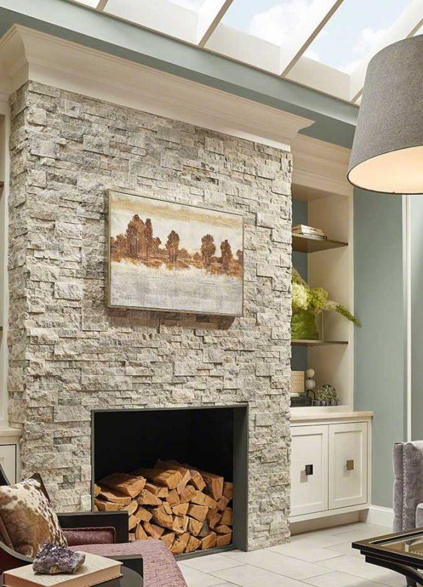 Search Floor360fireplaces Medium