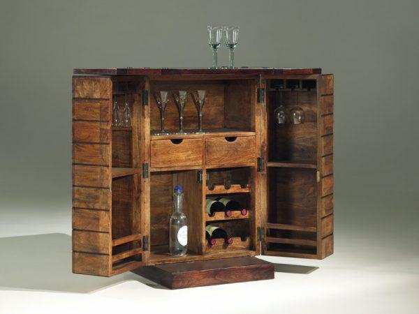 Search Furniture Unique Liquor Cabinet Ikea For Home Bar Room Medium