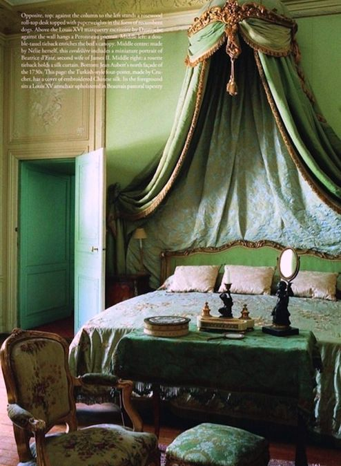 Search Historical Interiors In The French Neoclassical Style Medium