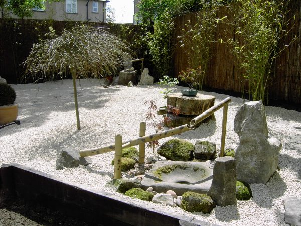 Search How To Create A Japanese Gardenkhabarsnet Medium