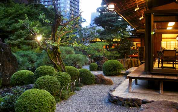 Search Japanese Garden Design Medium