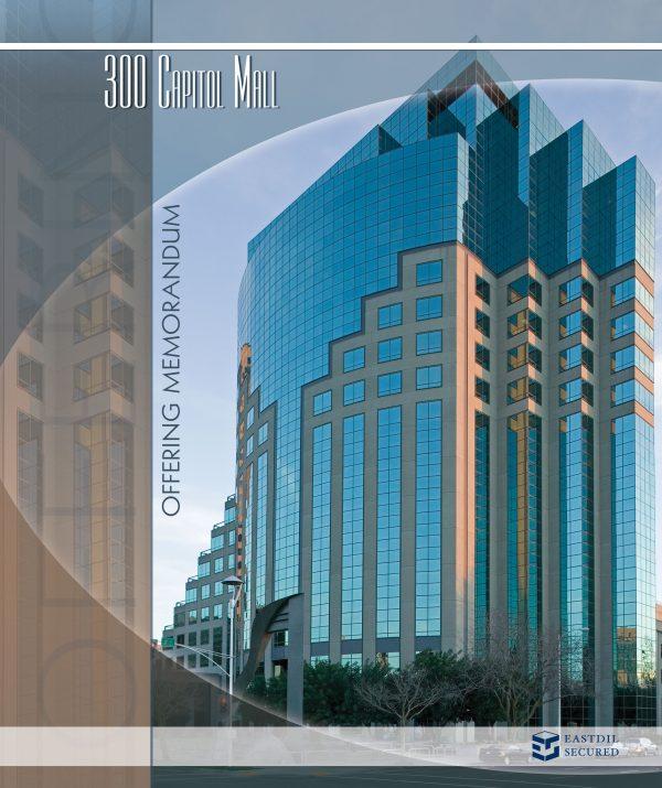 Search Office Book Design Jason Schulte Bethel Park Graphic Medium