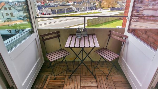 Search Small Tiny And Micro Balcony Design Ideas Youtube Medium