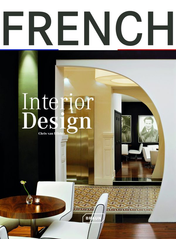 Search What Is The Word For Interior Designer In French Medium
