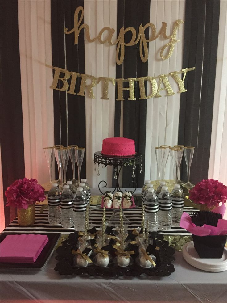 simply 17 best images about 40th birthday party ideas on