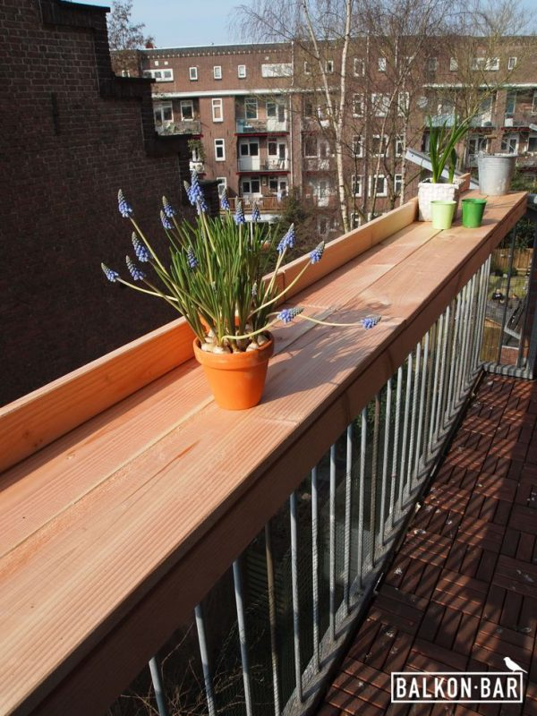 Simply 25  Best Balcony Ideas On Balcony Balcony Medium