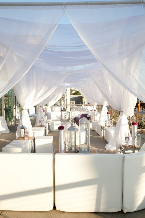 Simply 25  Best Ideas About All White Party On Medium