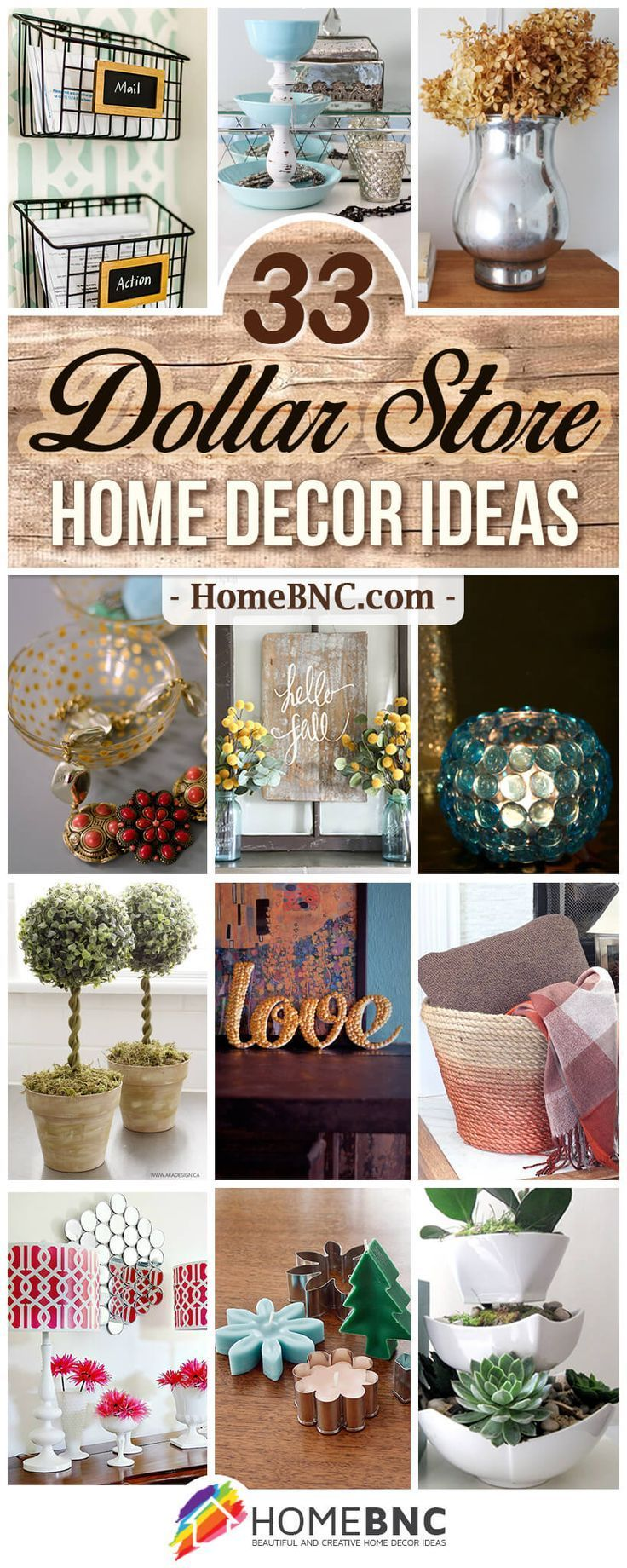 simply 995 best thrift store makeovers images on