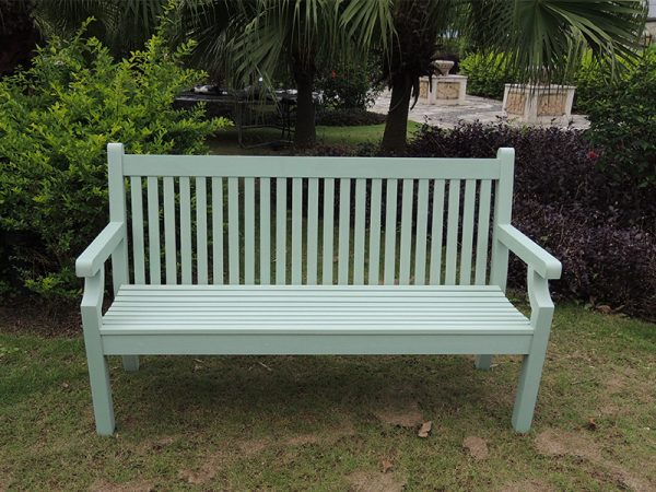 Simply Bench Design Glamorous Resin Garden Bench Outdoor Resin Medium