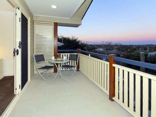 Simply Deck Floor Cover Ideas  Balcony Ideasbest Install Medium