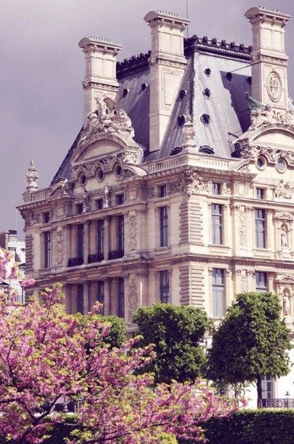 Simply French Interior  Bk Style Medium