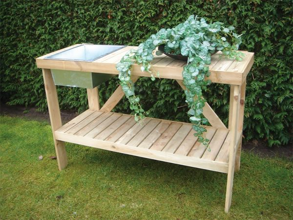 Simply Know More Garden Work Bench Planswoodworking Plans Medium