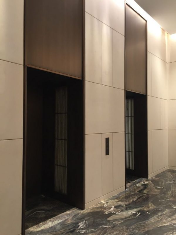 Style 25  Best Ideas About Elevator On Elevator Medium