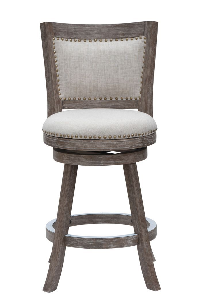 style 25  best swivel bar stools ideas on rustic bar