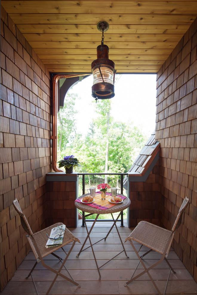 style 67 cool small balcony design ideas digsdigs