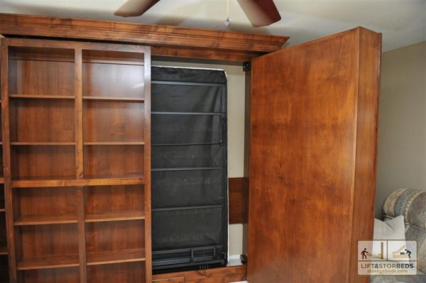 Style Browse Murphy Wall Beds For Sale Onlinelift   Stor Beds Medium