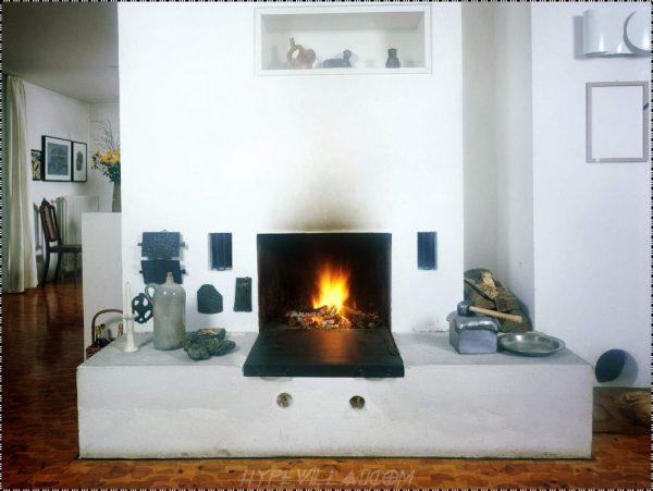 Style Ideas For Interior Design Fireplacescozyhouzecom Medium