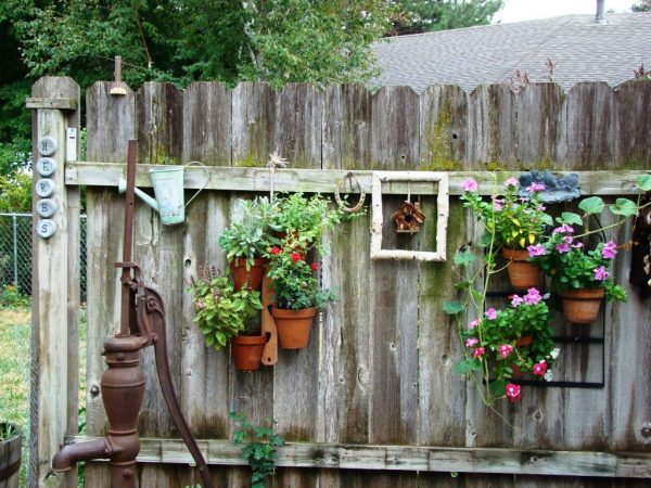 Tips 15 Easy Rustic Outdoor Decor Ideas For You Instaloverz Medium