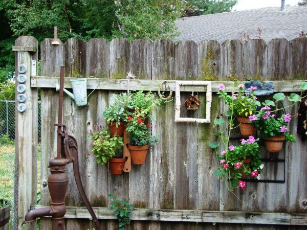 Tips 15 Easy Rustic Outdoor Decor Ideas For You Instaloverz Medium