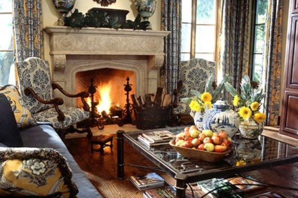 Tips 163 Best Rustic Fireplace Designs Images On Medium