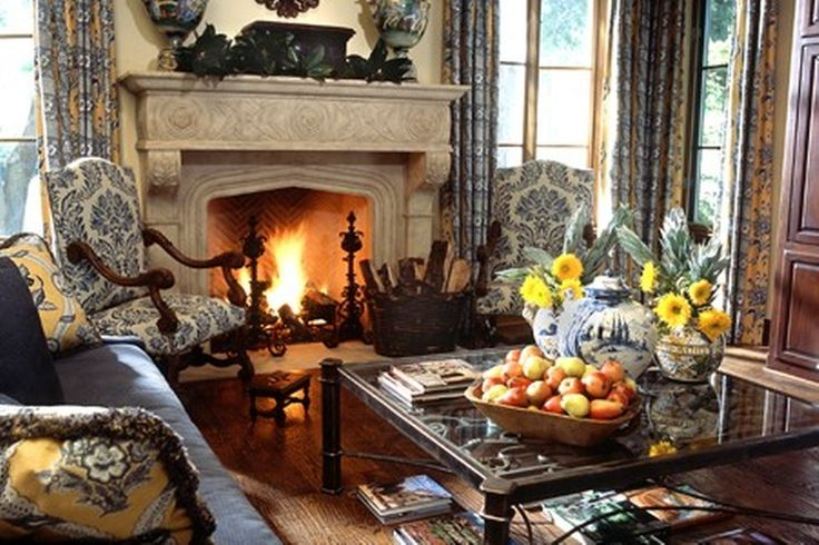 tips 163 best rustic fireplace designs images on