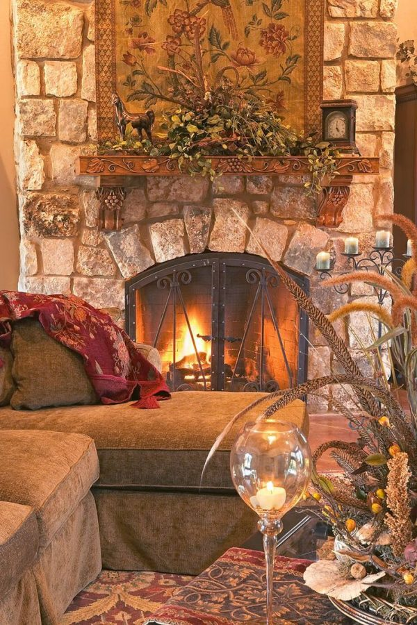 Tips 17  Best Ideas About Tuscan Style On Tuscan Medium