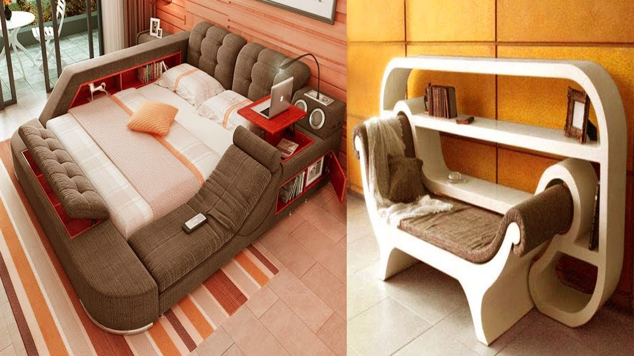 tips amazing multipurpose furniture for small spaces ideas