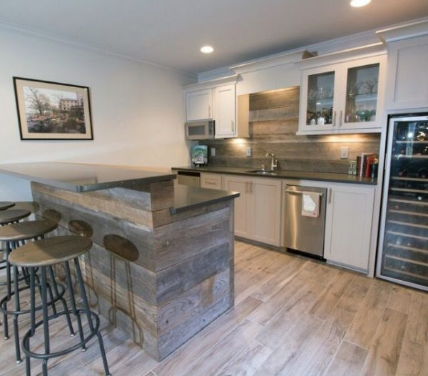 Tips Best 25  Basement Kitchenette Ideas On Medium