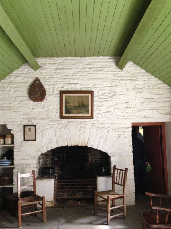 Tips Best 25  Irish Cottage Ideas On Medium
