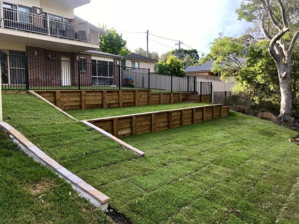 Tips Blue Mountains Landscaping Fresh Perspective Landscapes Medium