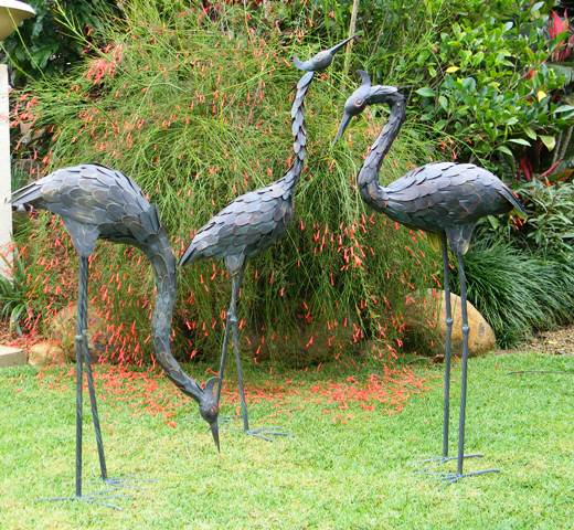 tips garden ornaments online