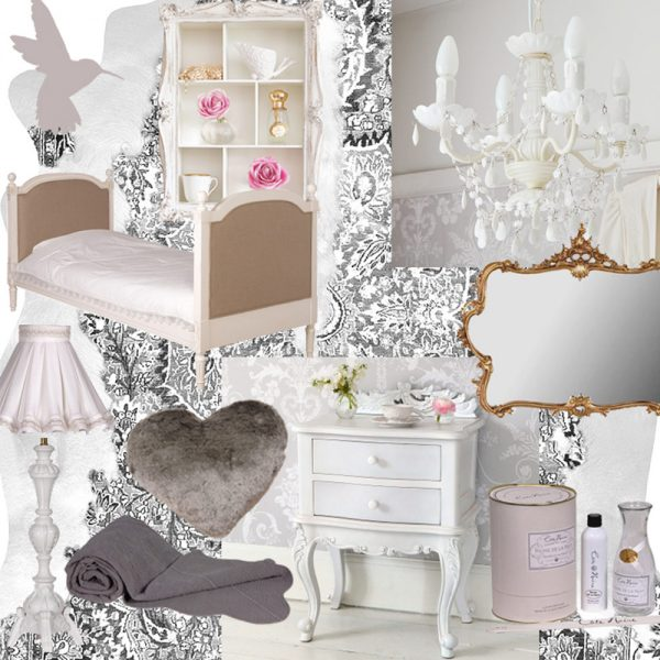 Tips Guest Bedroom Inspiration From The French Bedroom Company Medium