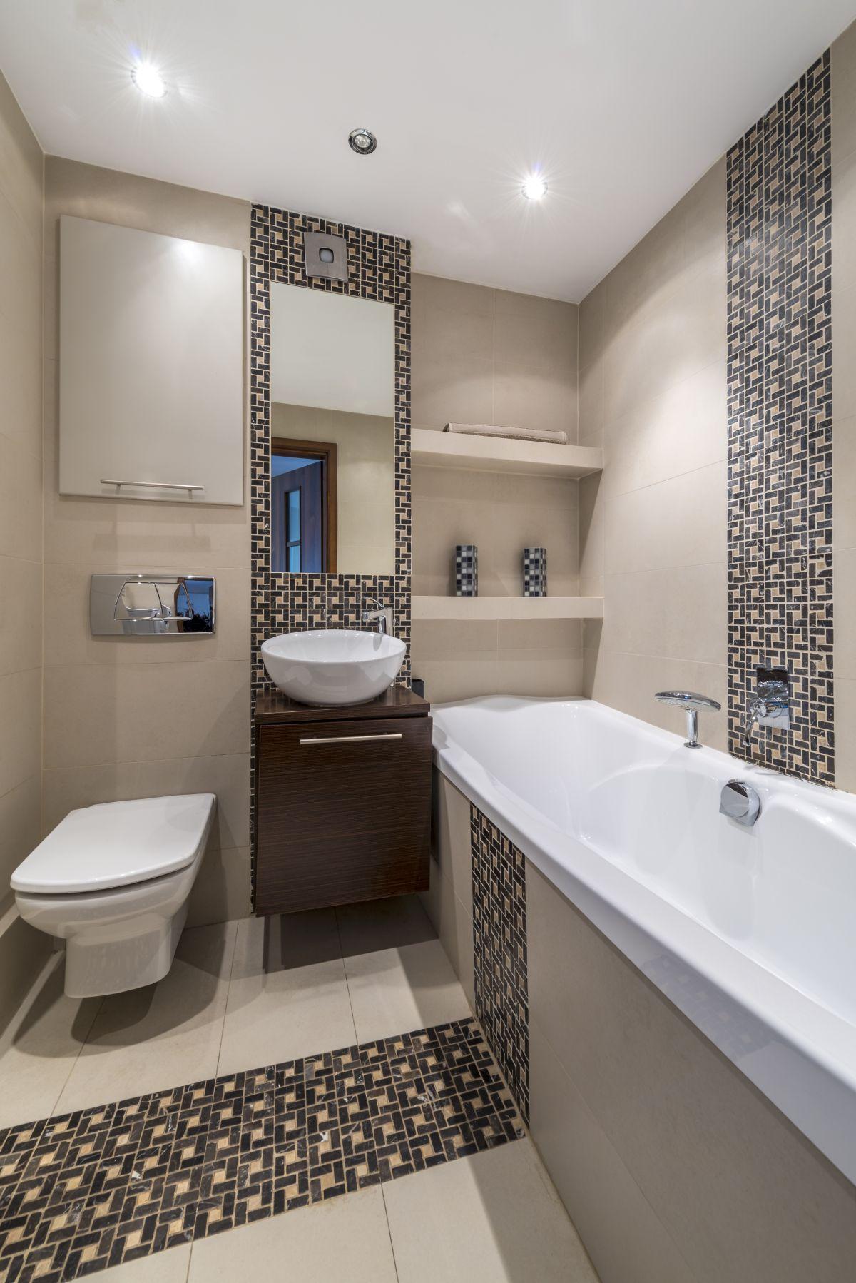 tips top 10 diy bathroom renovations trends 2017 theydesign