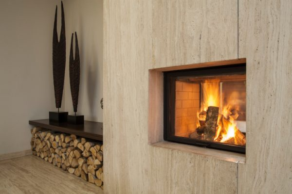 Top 53 Fireplaces To Warm Your Inspiration Photo Gallery Medium