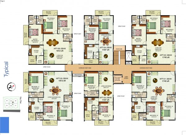 Top Astonishing Apartment Layout Pictures Decoration Ideas Medium