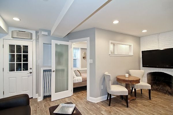 Top Basement Apartment On Income Property Small Medium