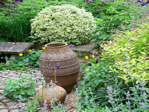 Top Bedroom Interiors Ideas Rustic Garden Decor Rustic Medium