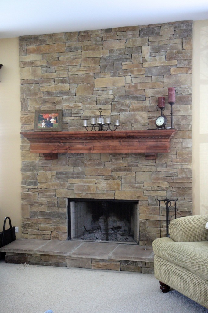 top fireplace picture gallery north star stone