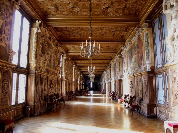 Top French Renaissancelzscene Medium
