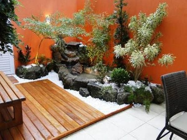 Top Japanese Garden Decor Ideasupcycle Art Medium