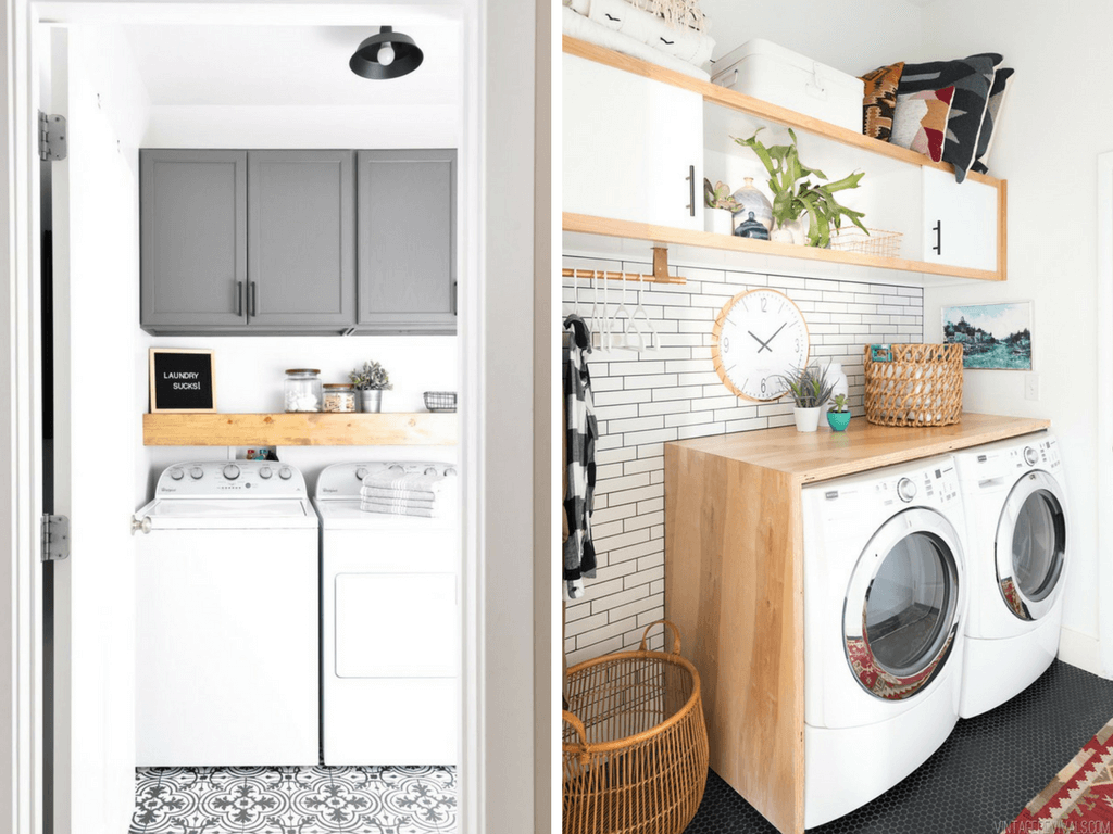 top laundry room ideas 12 ideas for small laundry rooms