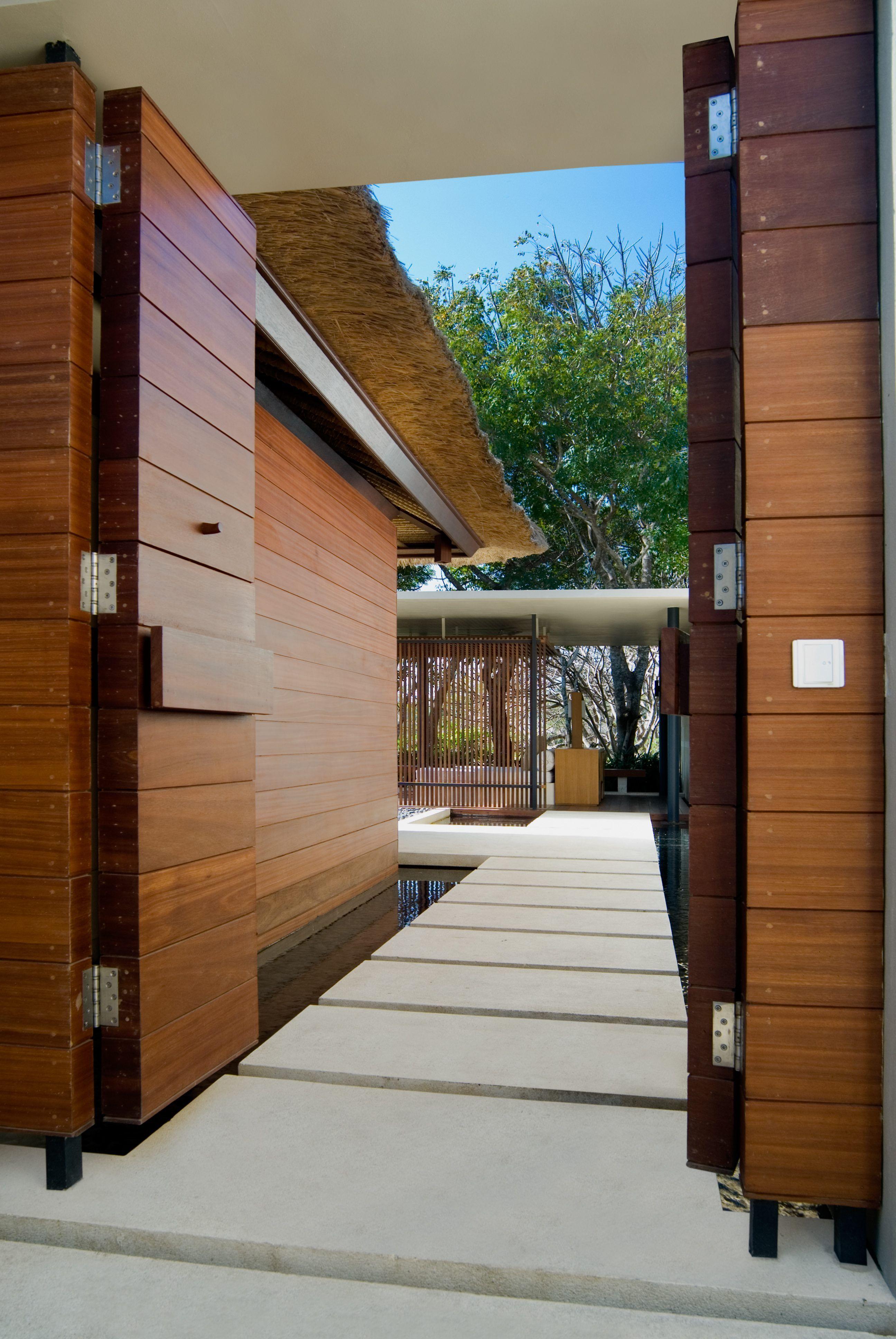 top modern architecture tonton studio anthony liu   ferry