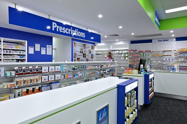 Top Pharmacies And Health Care Jbm Projects Medium