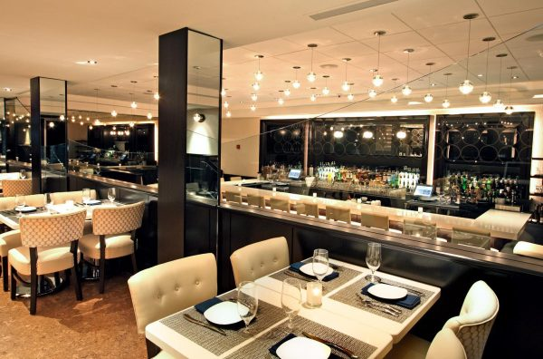 Top The Best Restaurant Architects And Designers In Boston Medium