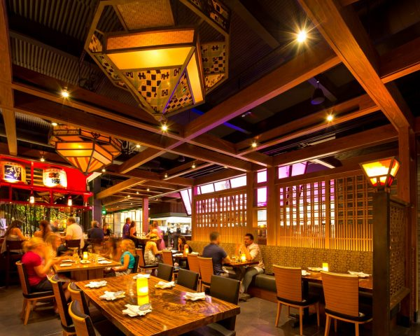 Top The Best Restaurant Architects In Denver Denver Architects Medium