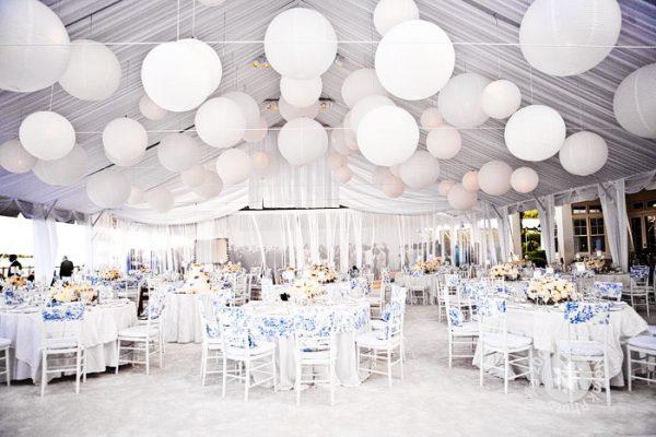 Top Weddings Gallery Destination Marketing Services Medium
