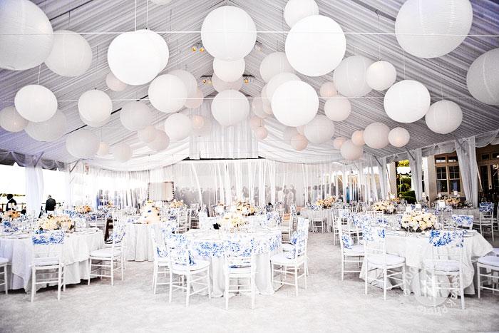 top weddings gallery destination marketing services