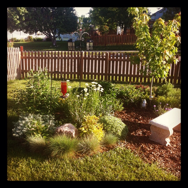 we share 1000  images about memorial garden ideas on