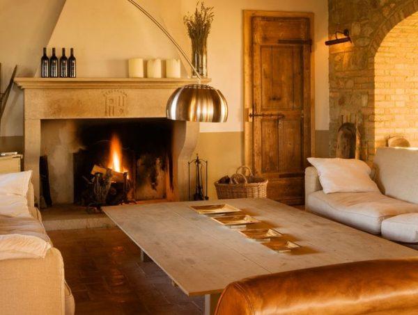We Share 17 Best Images About Italian Interior Ideas On Medium