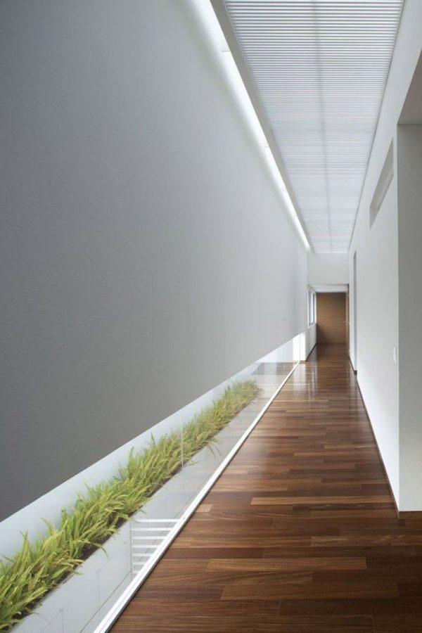 We Share 25  Best Ideas About Corridor Design On Medium